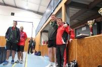 majstrovstva-oblasti-2016-stolny-tenis-16