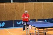 majstrovstva-oblasti-2016-stolny-tenis-17