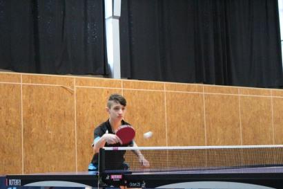 majstrovstva-oblasti-2016-stolny-tenis-18
