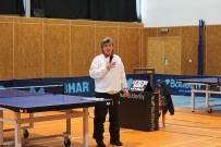 majstrovstva-oblasti-2016-stolny-tenis-2