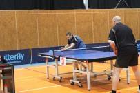 majstrovstva-oblasti-2016-stolny-tenis-20