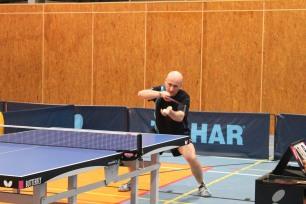 majstrovstva-oblasti-2016-stolny-tenis-21