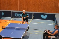 majstrovstva-oblasti-2016-stolny-tenis-23
