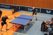 majstrovstva-oblasti-2016-stolny-tenis-24