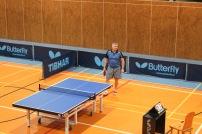 majstrovstva-oblasti-2016-stolny-tenis-25