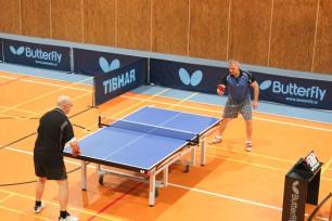 majstrovstva-oblasti-2016-stolny-tenis-27
