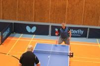 majstrovstva-oblasti-2016-stolny-tenis-28