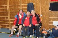 majstrovstva-oblasti-2016-stolny-tenis-29