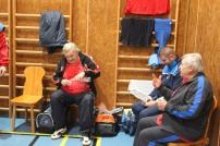 majstrovstva-oblasti-2016-stolny-tenis-30
