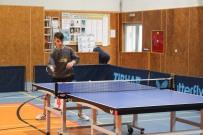 majstrovstva-oblasti-2016-stolny-tenis-31