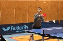 majstrovstva-oblasti-2016-stolny-tenis-32