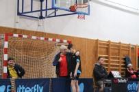 majstrovstva-oblasti-2016-stolny-tenis-33