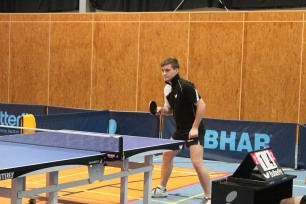 majstrovstva-oblasti-2016-stolny-tenis-34