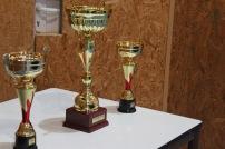 majstrovstva-oblasti-2016-stolny-tenis-35