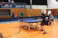 majstrovstva-oblasti-2016-stolny-tenis-38