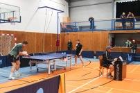 majstrovstva-oblasti-2016-stolny-tenis-39