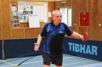 majstrovstva-oblasti-2016-stolny-tenis-4