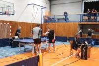 majstrovstva-oblasti-2016-stolny-tenis-40