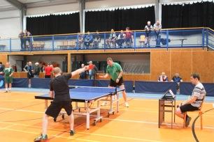 majstrovstva-oblasti-2016-stolny-tenis-41