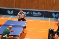 majstrovstva-oblasti-2016-stolny-tenis-42