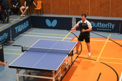 majstrovstva-oblasti-2016-stolny-tenis-44