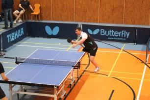 majstrovstva-oblasti-2016-stolny-tenis-45