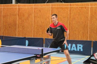 majstrovstva-oblasti-2016-stolny-tenis-47