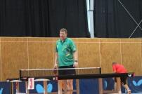 majstrovstva-oblasti-2016-stolny-tenis-48