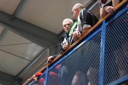 majstrovstva-oblasti-2016-stolny-tenis-49