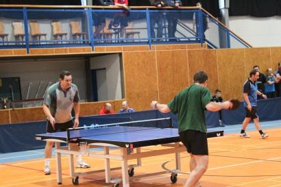 majstrovstva-oblasti-2016-stolny-tenis-5