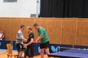 majstrovstva-oblasti-2016-stolny-tenis-50