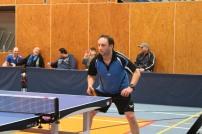 majstrovstva-oblasti-2016-stolny-tenis-51
