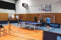 majstrovstva-oblasti-2016-stolny-tenis-52