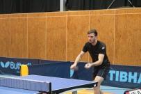 majstrovstva-oblasti-2016-stolny-tenis-53