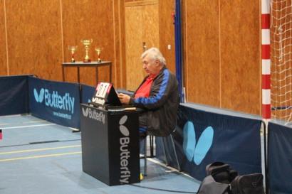 majstrovstva-oblasti-2016-stolny-tenis-54