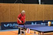 majstrovstva-oblasti-2016-stolny-tenis-55