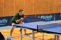majstrovstva-oblasti-2016-stolny-tenis-56