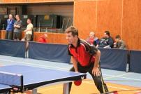 majstrovstva-oblasti-2016-stolny-tenis-57