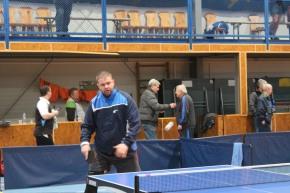 majstrovstva-oblasti-2016-stolny-tenis-58