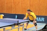 majstrovstva-oblasti-2016-stolny-tenis-59