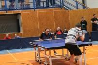 majstrovstva-oblasti-2016-stolny-tenis-6