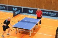 majstrovstva-oblasti-2016-stolny-tenis-62