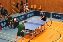 majstrovstva-oblasti-2016-stolny-tenis-64