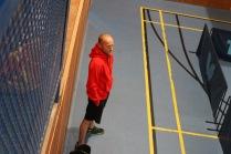 majstrovstva-oblasti-2016-stolny-tenis-65