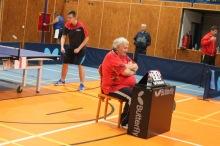 majstrovstva-oblasti-2016-stolny-tenis-67