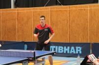 majstrovstva-oblasti-2016-stolny-tenis-68