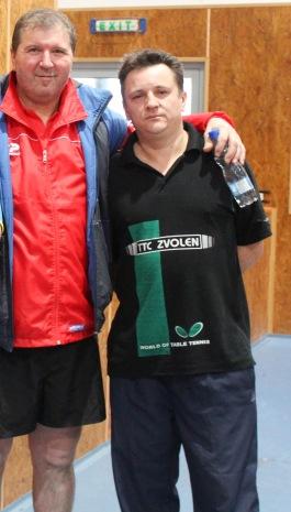 majstrovstva-oblasti-2016-stolny-tenis-7