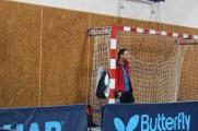 majstrovstva-oblasti-2016-stolny-tenis-71