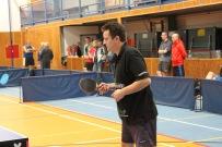 majstrovstva-oblasti-2016-stolny-tenis-72