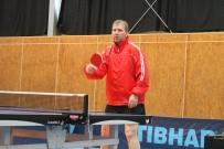 majstrovstva-oblasti-2016-stolny-tenis-74
